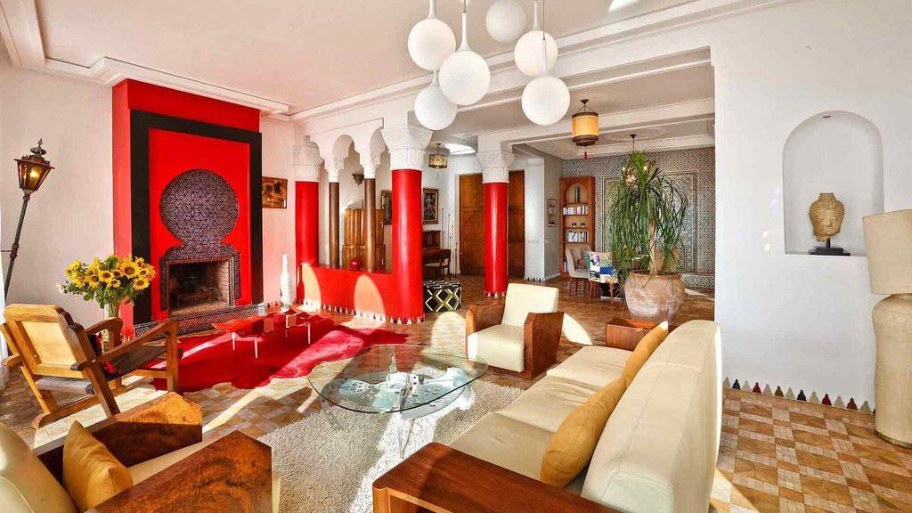villa-luxe-vue-mer-casablanca