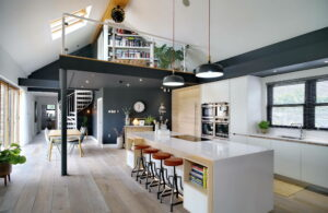 renovation maison casablanca