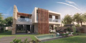 renovation villa marrakech